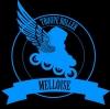 troupe_roller_melloise