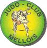87639243logo-judo-1-3-png