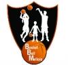 thumb_logo_BBM_site